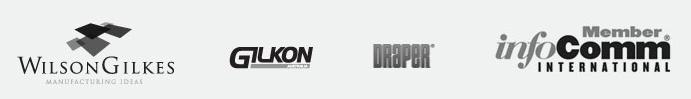 Base_Logos