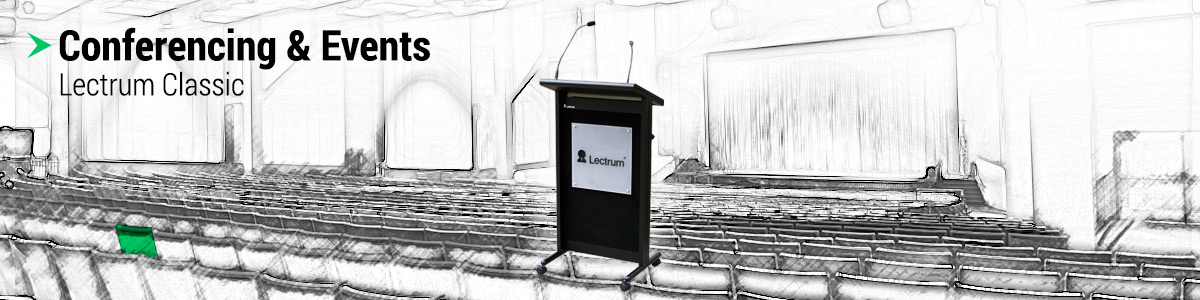Conference_1200x300