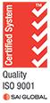 Quality-ISO-9001-CMYK302