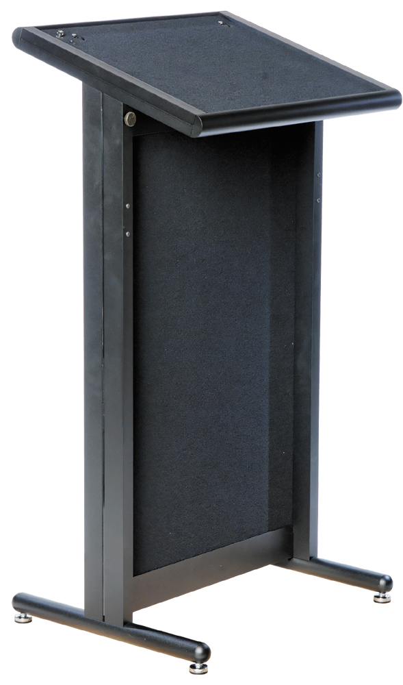 CLASSIC lectern