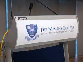 Lectrum Women's College 3_gallery